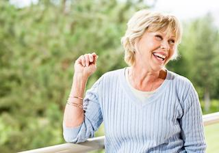 Dental Implants | Chesterfield Valley Dental
