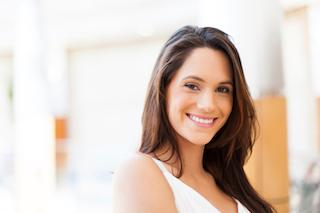 Cosmetic Dentistry | Chesterfield Valley Dental