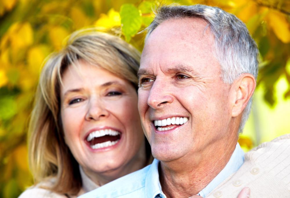 Permanent Veneers | Chesterfield MO Dentist