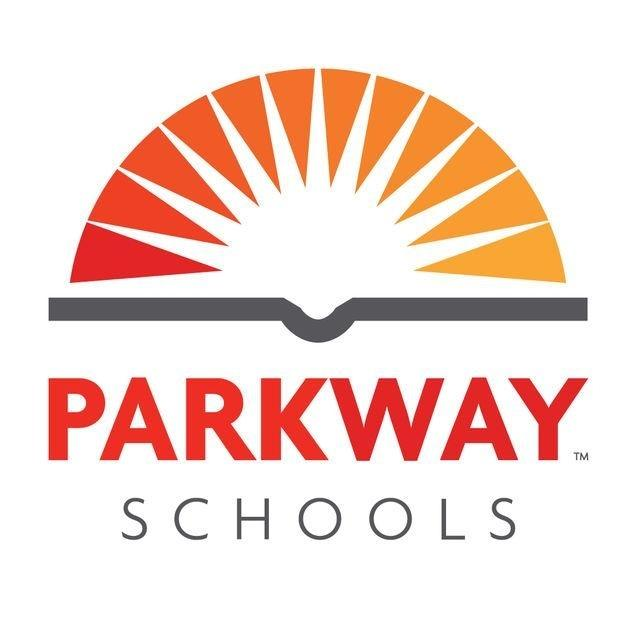 Parkway School District | Chesterfield MO Dentist
