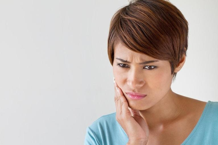 Tooth Pain | Chesterfield MO Dentist