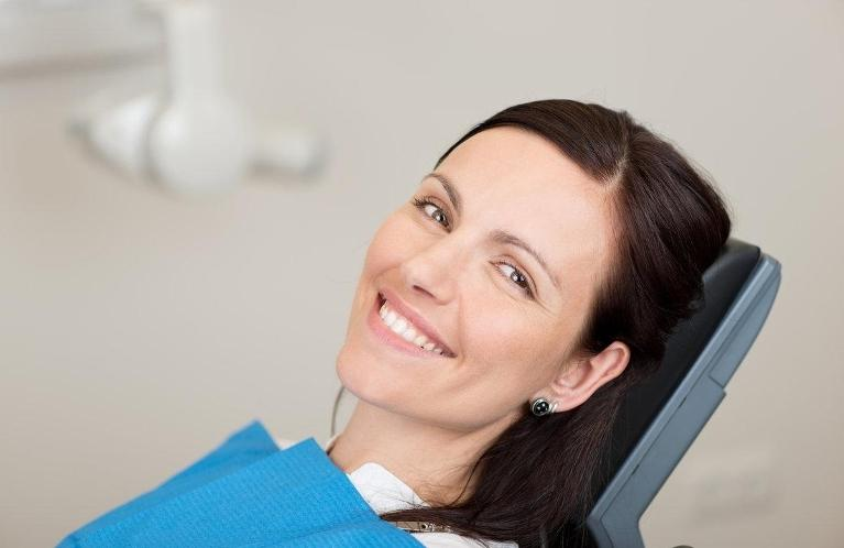 Root Canal Therapy | Chesterfield MO Dentist